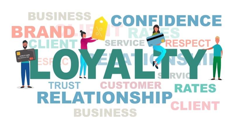 SaaSビジネスにおけるロイヤルカスタマーの定義、そして育成法とは?